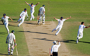 ashes-win-final-wicket