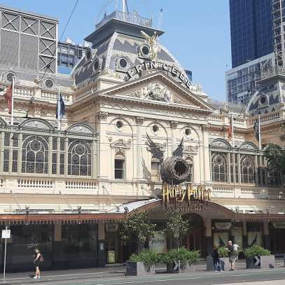 princess theatre1