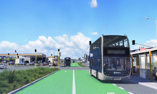 AMETI-Eastern-Busway-500x300