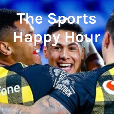 sports happy hour.jpg