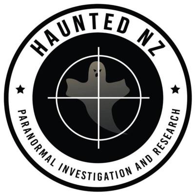 haunted nz