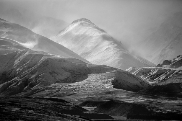 Mountain Vista_silver